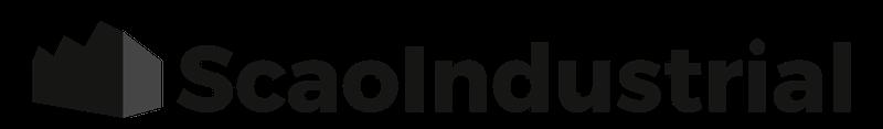 immagine-scaoindustrial-logo-home