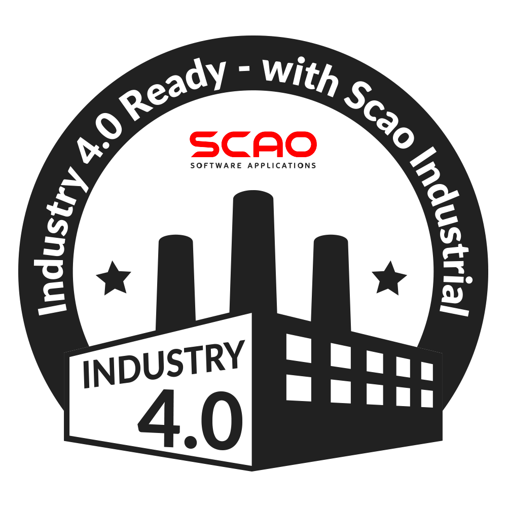immagine-Industry-4.0-compliant