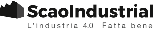 scaoindustrial-industria4.0
