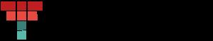Logo-eTraccia-nero
